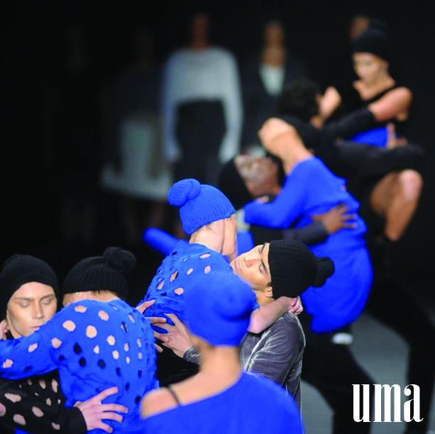 Dance Fashion! http://www.melko.com.au/brand-14