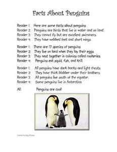 25+ best ideas about Emperor penguin habitat on Pinterest ...