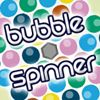 Bubble Spinner - http://www.allgamesfree.com/bubble-spinner/  -------------------------------------------------  Bubble Shooter with a fun twist: the bubbles are on a rotating platform. See if you can knock them all out. Very addicting!   (technical note for webmasters: mochi- publishers bridge might not work with this game) User your mouse to aim and click to shoot bubbles.  -------------------------------------------------  #PuzzleGames #Bubble, #Bubbles, #Match3, #Sh