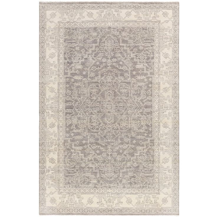 54 Best Area Rugs We Love Images On Pinterest Area Rugs