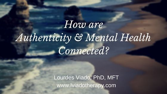 Lourdes Viado, PhD, MFT www.lviadotherapy.com