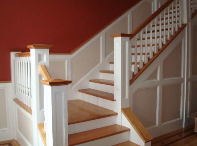 Best 20 Best Wainscoting Images On Pinterest Wainscoting 400 x 300