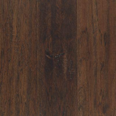 22 best old worlde hardwood floors images on pinterest for Mohawk flooring locations
