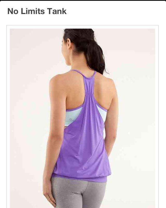 1000 images about athletic tanks on pinterest shops workout shirts
