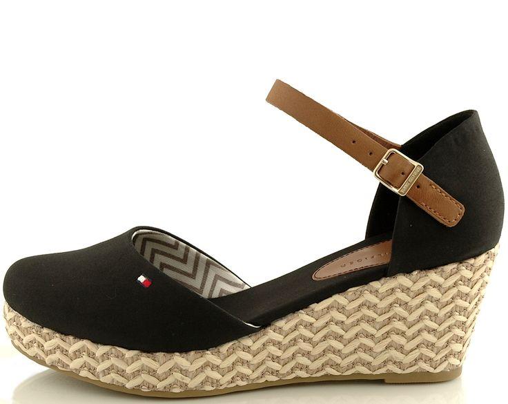 http://zebra-buty.pl/model/5595-sandaly-tommy-hilfiger-elba-18d-black-2051-410