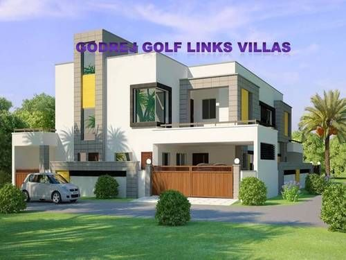 Godrej+Golf+Links+by+Godrej+Properties+in+Greater+Noida+:+Godrej+Groups+pre-+launch+project+in+Greater+Noida.+The+Project+is+situated+best+location+in+Noida.+Godrej+Developer+is+the+best+developer+in+Real+Estate+Sector.++Every+Godrej+Properties+development+integrated+an+119–year+tradition+of+perfection+and+trust+with+a+commitment+to+cutting-edge+design+and+technology.+The+area+is+surrounded+by+schools,+business+spaces,+hospitals+and+shopping+malls.  For+more+detail+visit:-+http://www.godre