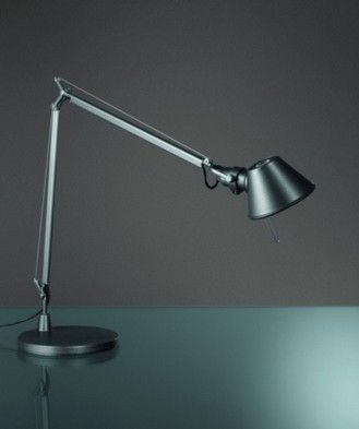Lámpara Tolomeo Midi LED