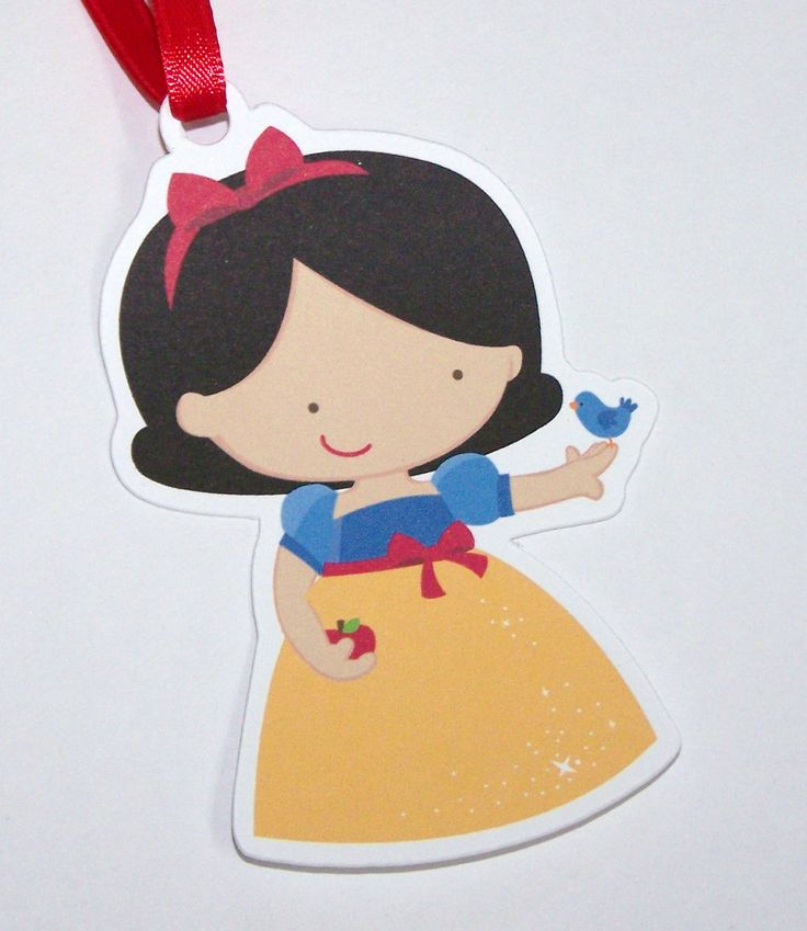 93 besten Disney princess party snow white table Bilder auf ...