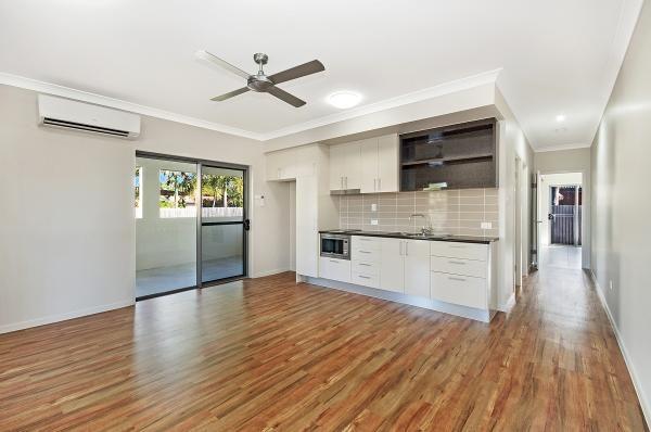 Kitchenette  Home built by Martin Locke Homes  Townsville's award winning builder  www.martinlockehomes.com.au