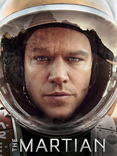 The Martian Amazon Video ~ Matt Damon, https://www.amazon.co.uk/dp/B015YXHXXO/ref=cm_sw_r_pi_dp_wv0IxbEKVGKF2