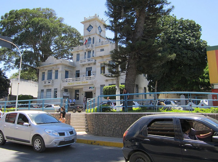 File:Prefeitura Municipal - Garanhuns, Pernambuco, Brasil.jpg