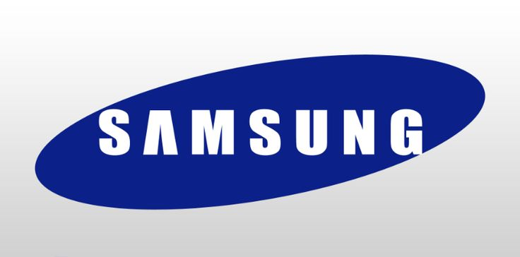 Samsung licenzia i boss a seguito del fallimento S5 - http://www.keyforweb.it/samsung-licenzia-i-boss-a-seguito-del-fallimento-s5/