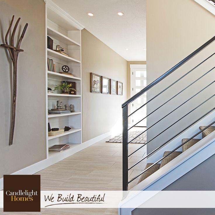 Foyer Stairs Utah : Best beautiful entryways images on pinterest entrance