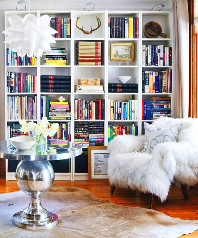 The Glamourai » Home Decor » Living » { current eye candy }   The Glamourai