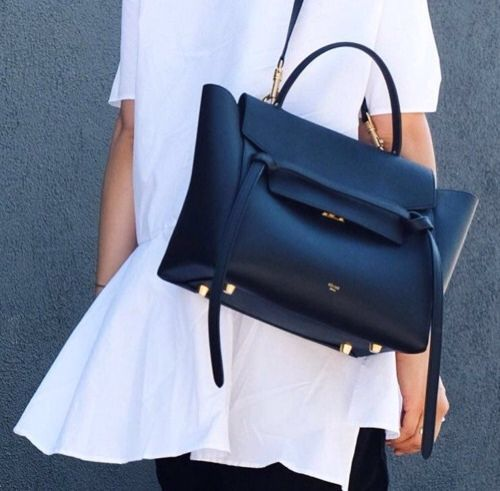 need this celine bag in my life.