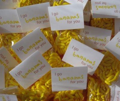 tonnes of neat valentine's ideas