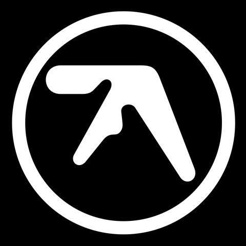 Warp / Records / Aphex Twin / Confirmed European DJ Dates this Summer