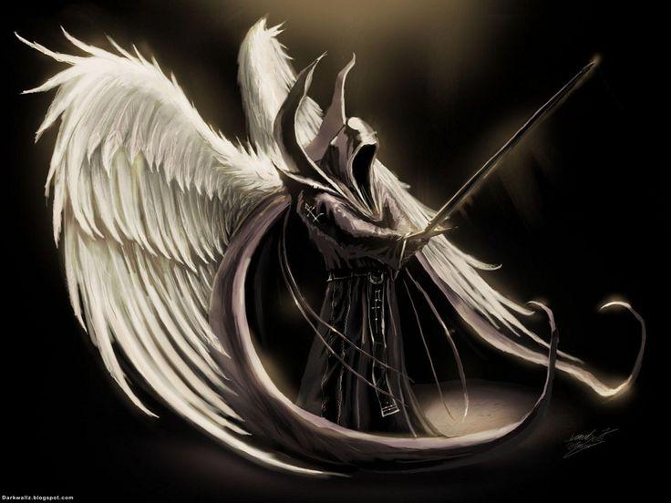 ideas about Dark Angel Wallpaper on Pinterest  Angel, Dark 1600×1200 Dark Angel Wallpaper (40 Wallpapers) | Adorable Wallpapers