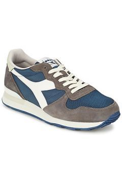 Düşük bilekli spor ayakkabıları Diadora CAMARO #modasto #giyim #erkek https://modasto.com/diadora/erkek/br4463ct59