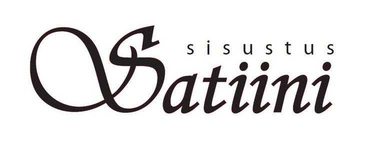 Sisustus Satiini - verkkokauppa & sisustusliike JYVÄSKYLÄ