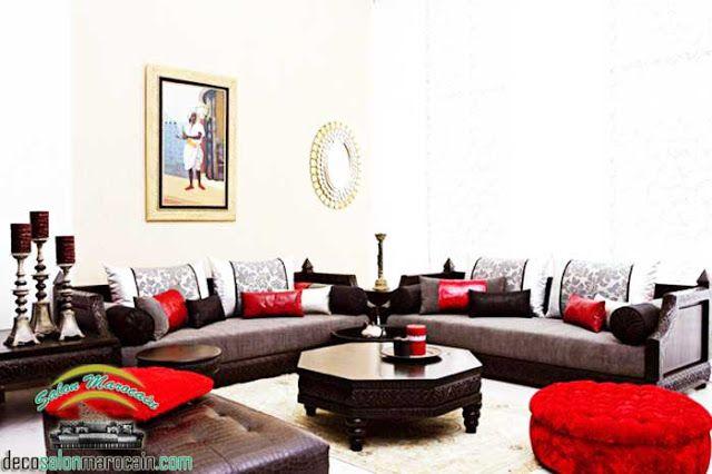 73 best interior design images on pinterest moroccan. Black Bedroom Furniture Sets. Home Design Ideas