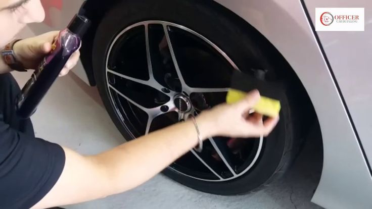 The Best Ways to Wash a Car!! Washing your car is pretty straight forward, but there are a few tips to help you get it right every time! Washing your car the right way will help to avoid damaging the paint surface and giving it a superior clean. Learn more at https://www.officercardetailing.com.au