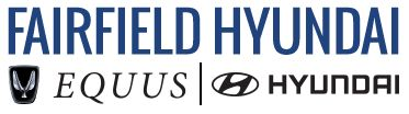Fairfield Hyundai is a new Hyundai dealership located in Muncy, Pennsylvania. In addition to dealing new Hyundais, we also deal used cars to the Central Pennsylvania region. Fairfield Hyundai also offers excellent Hyundai service, Hyundai repair, and Hyundai maintenance to drivers near Muncy, Williamsport, and more. Fairfield Hyundai finances car loans and we want to get drivers into new cars quickly! Don't hesitate to stop by Fairfield Hyundai for any service needs like tires, oil changes…