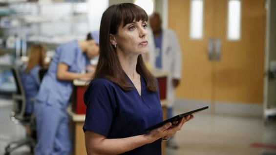 'Grey's Anatomy': Who Can Save Seattle Grace From Bankruptcy?