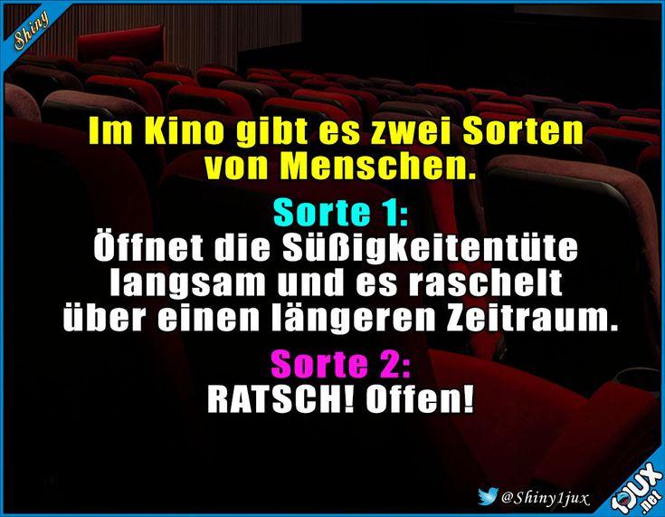 Kino Lustig