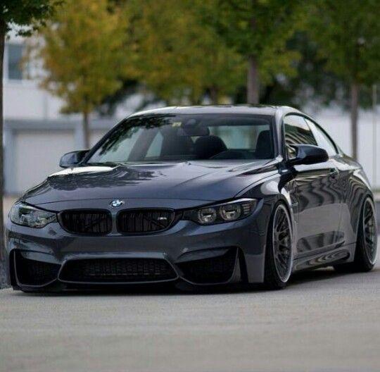 Bmw Z4 Drift Car: 958 Best BMW M... Images On Pinterest
