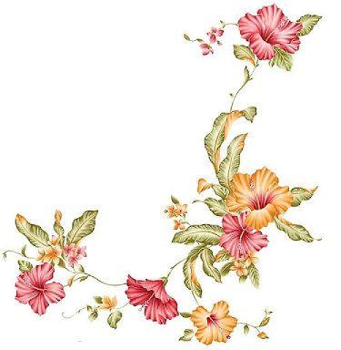 17 best images about bordes recuadros y arabescos on for Decoraciones para hojas