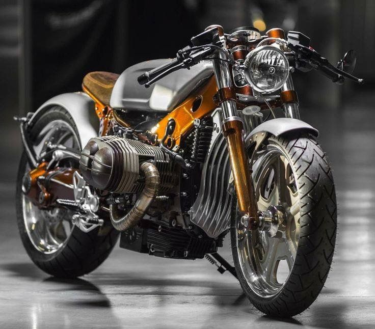 Pin By Travis Klath On Motorcycles Moto Bike Bmw Cafe Racer Cafe