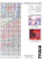 "Gallery.ru / markisa81 - Альбом ""172"""