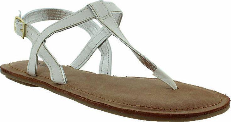 Gazette | The Shoe Shed | Gazette, Great, Look, Find, Colour, Sign | buy womens shoes online, fashion shoes, ladies shoes, mens