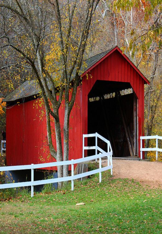 33 best Jefferson County, MO images on Pinterest   Jefferson county ...