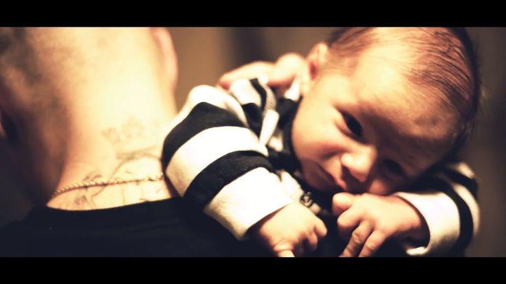 BONUS RPK - PAMIĘTAJ (Official Video).