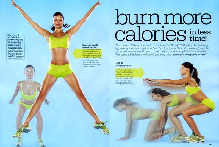20 Best Images About Fitness Health On Pinterest Large