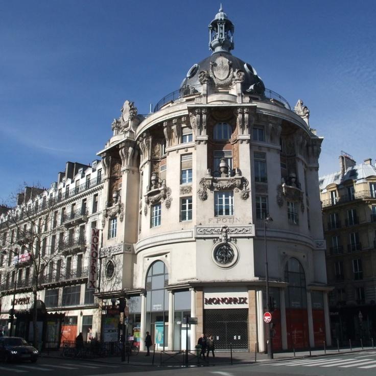110 best paris images on pinterest paris paris france. Black Bedroom Furniture Sets. Home Design Ideas