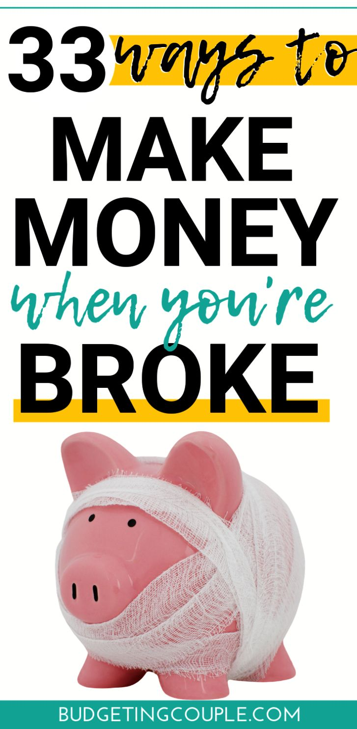 Money Making Ideas South Africa our Home Business Connection Magazine Online, Mo… – make money ideas