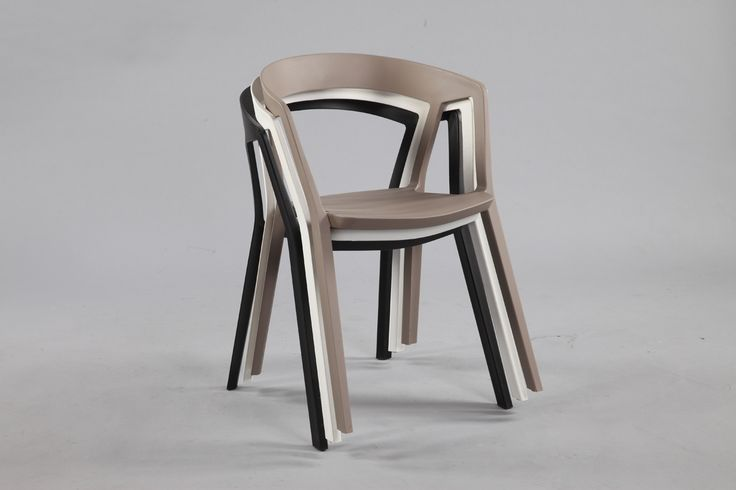 Mitchell Armchair by Comfort Design  http://www.comfortfurniture.com.sg/