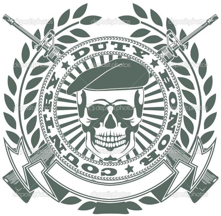 Army Symbol Tattoos army symbol tattoo design fresh 2016 tattoos ideas