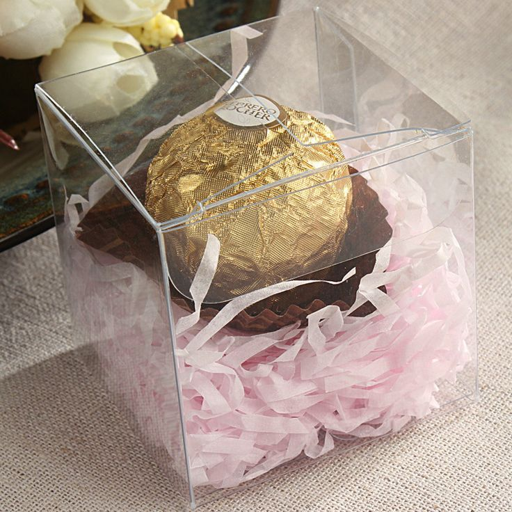 Wedding Gifts For Guest: 1729 Best Wedding : Favors Images On Pinterest