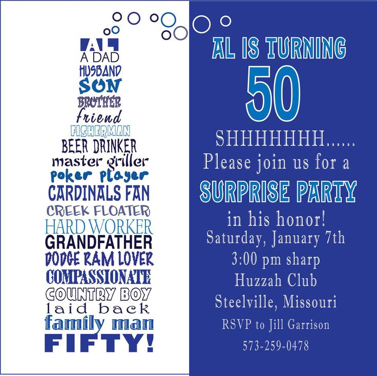 invitation wording for birthday for adults the 25 best birthday invitation wording ideas on