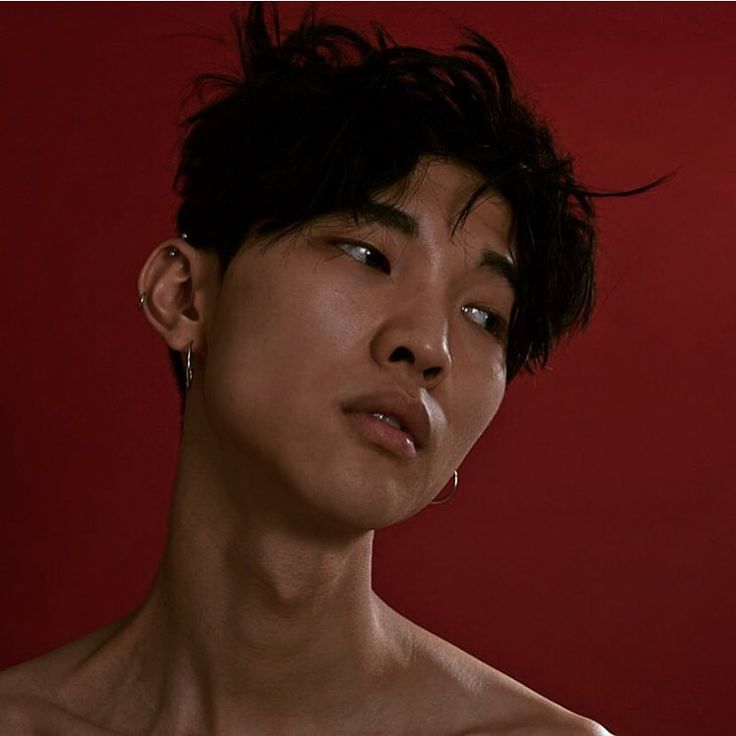 "Pose. Male. Face. Hair. Portrait. 1,430 Likes, 25 Comments - 전준영 전준 즌즌 JJ (@jeon_june_) on Instagram: ""WoRk foR 2men"""