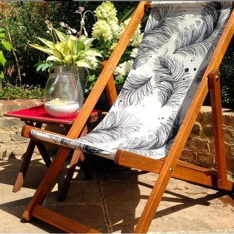 Easy Garden Furniture To Make 39 best garden seating images on pinterest | deck chairs, garden