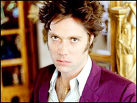 wainwright single parents Rufus wainwright news, gossip, photos of rufus wainwright rufus wainwright is possibly single other parent viva katherine: female.