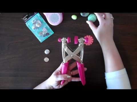 i-top tool from Imaginisce - YouTube