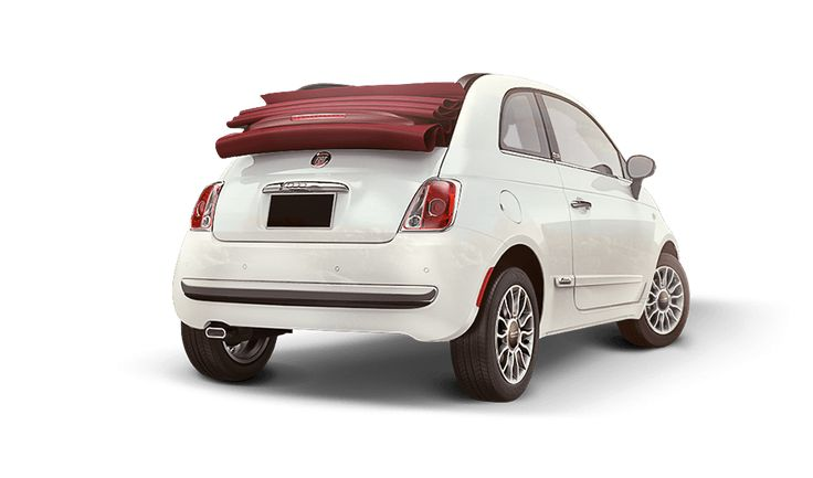 1000 ideas about fiat 500 cabrio on pinterest fiat 500. Black Bedroom Furniture Sets. Home Design Ideas