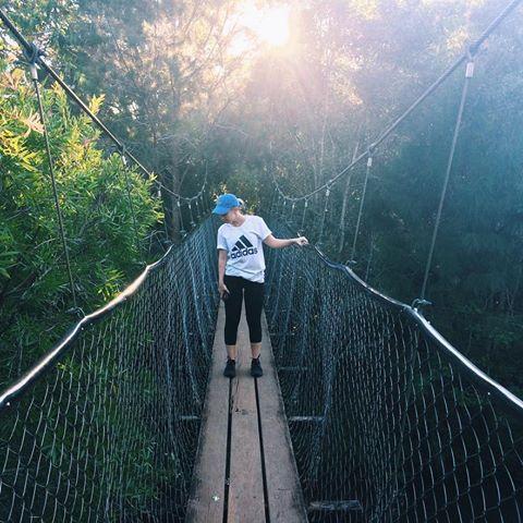 ✨🌿 #Yungaburra #AthertonTablelands #Queensland #Australia