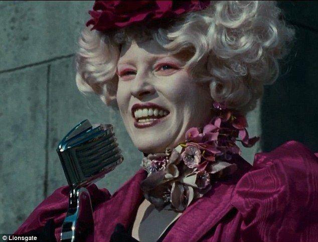 The Costumer's Closet: Effie's Trinkets: Reaping costume neckband ...